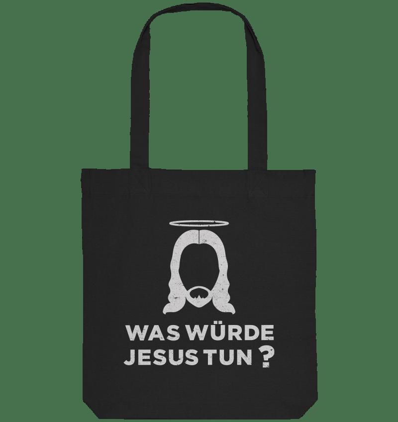 front organic tote bag 272727 1116x 5 Taschen & Beutel