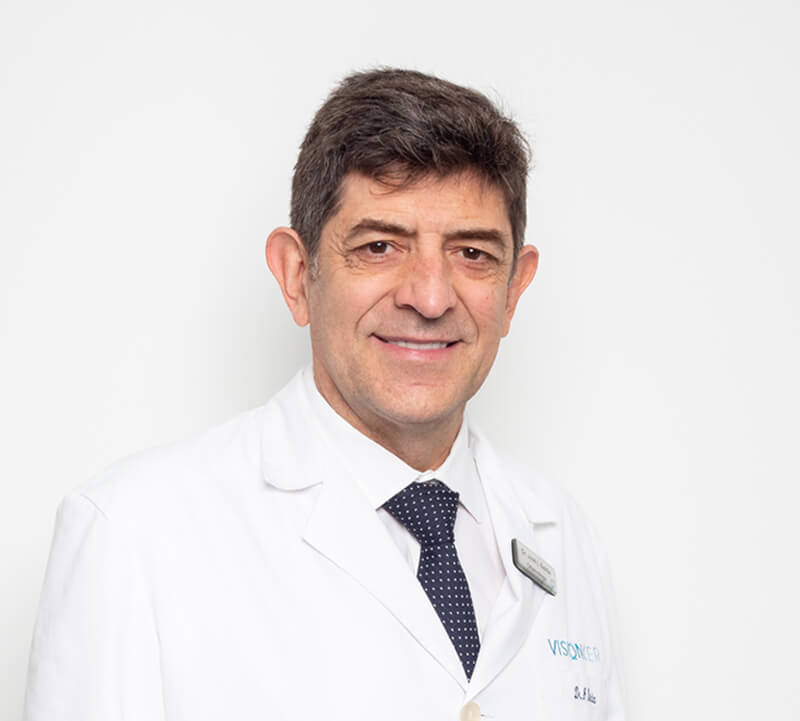 Dr-Belda
