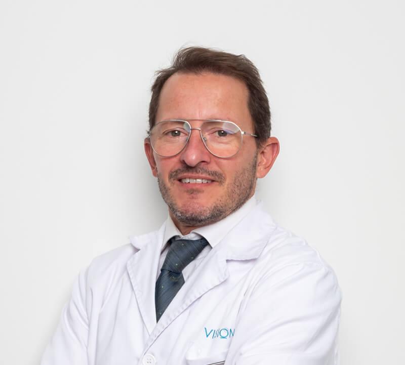Dr-Colechá