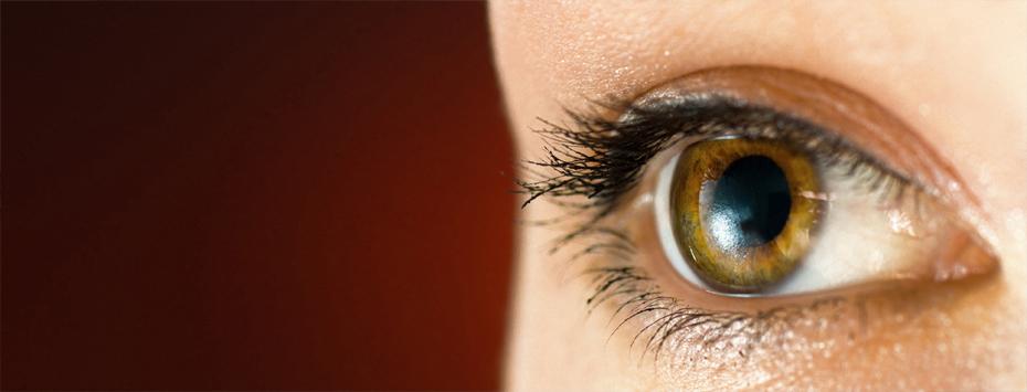 Vision laser ophtalmologie marseille
