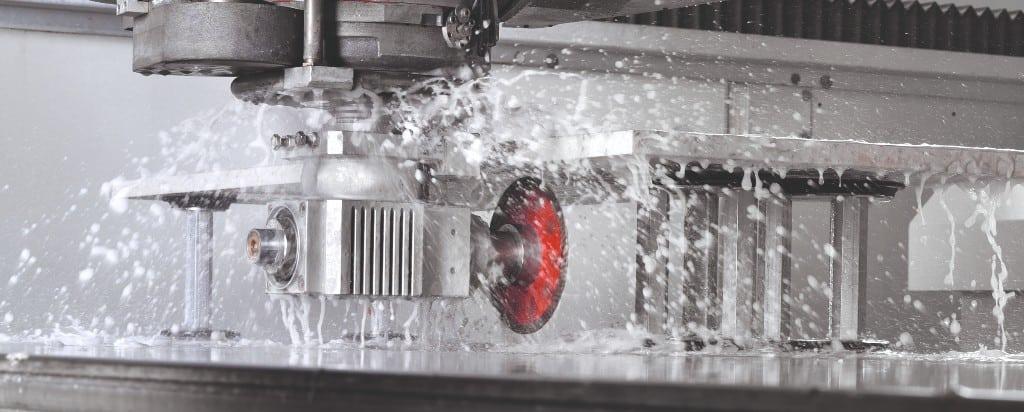 machine close ups resized 2 (18)