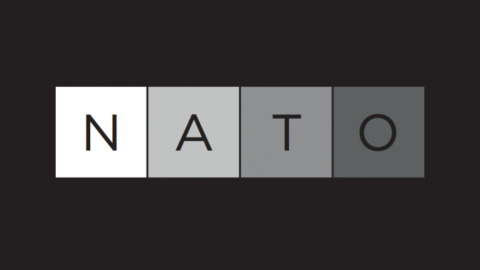"""NATO leverages Vision Media to deliver """"Best of 2019"""" Streaming Video"""