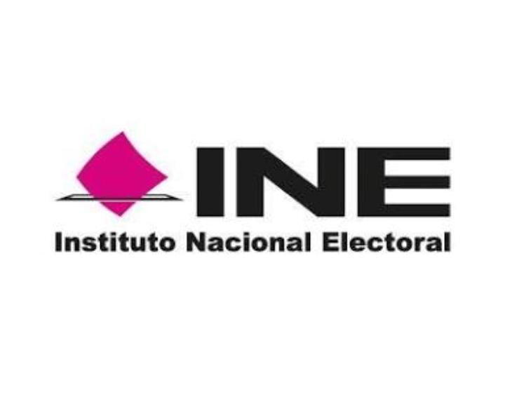 ENVÍA INE PAQUETES ELECTORALES A LAS Y LOS POBLANOS REGISTRADOS PARA VOTAR DESDE EL EXTRANJERO