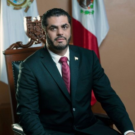 LA FISCALÍA DE PUEBLA CUMPLIÓ ORDEN DE APREHENSIÓN CONTRA EL EDIL DE TEHUACÁN