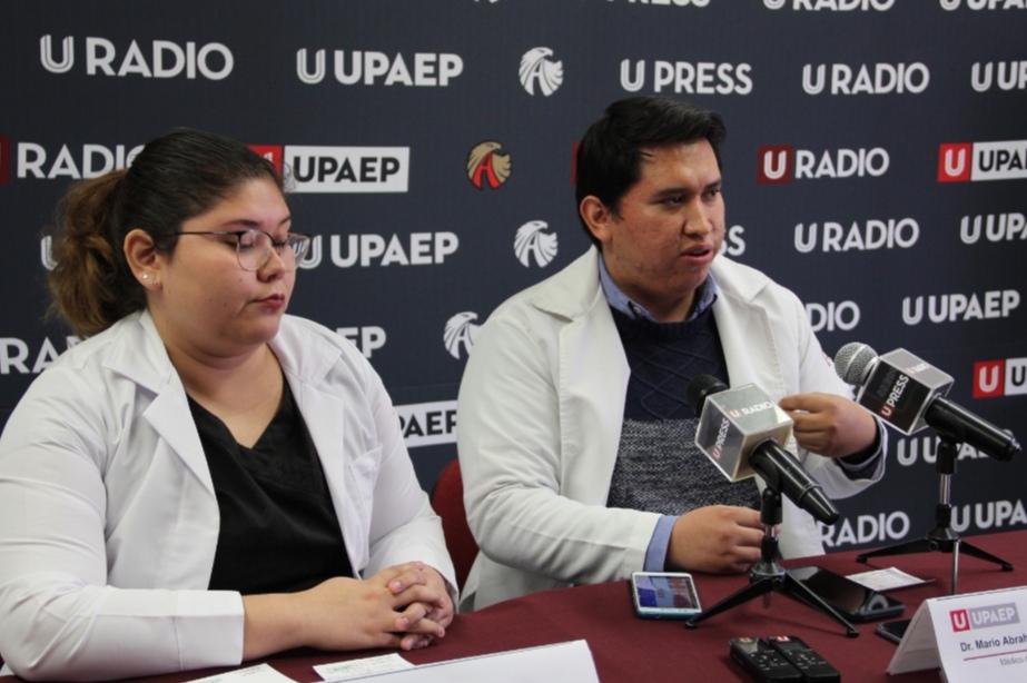 EN EL 2020, VAN 17 MIL CASOS DE INFECCIONES RESPIRATORIAS EN EL PAÍS