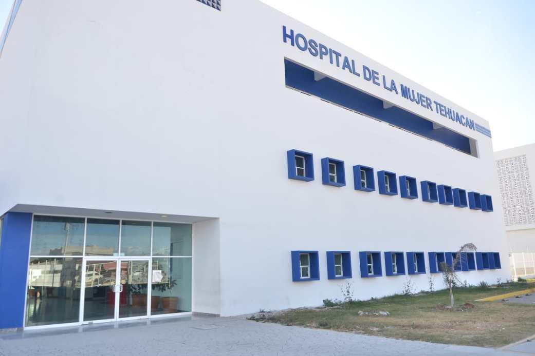 NO SUSPENDERÁ SECRETARÍA DE SALUD CONSULTAS EXTERNAS DURANTE CONTINGENCIA