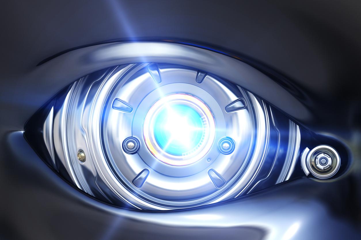 Emerging Cyber Technologies