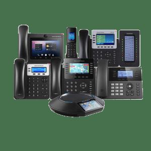 IpPBX-IP Based Phones-Vision Plus Technologies