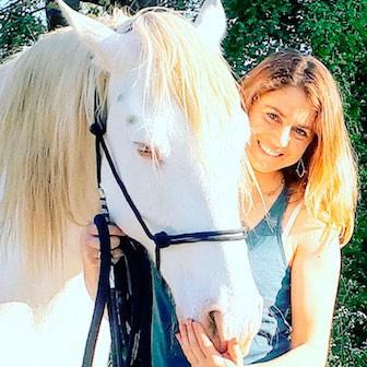 (44) Camille Bellard