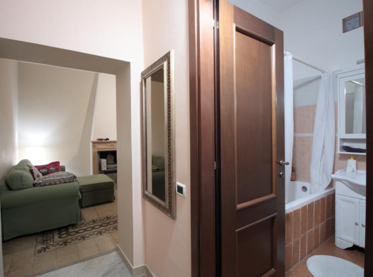 12 - Amelia - Via della Repubblica - Appartamento - Dettagli