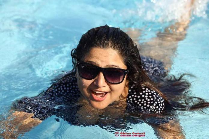 deepa-shree-niraula-hot-swiming-7