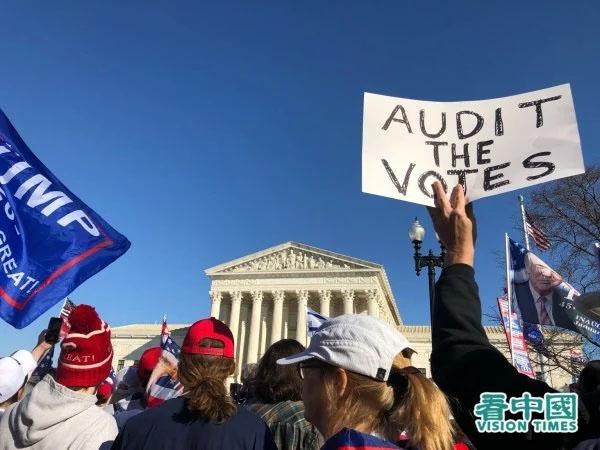 州 ペンシルベニア ペンシルベニア州連邦裁判官「州政府の郵便投票法の改正は違憲だ」