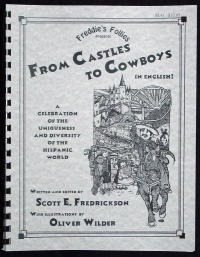 From Cowboys to Castles (English)-0