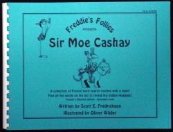Sir Moe Cashay-0