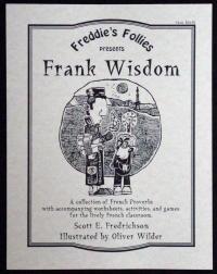 Frank Wisdom-0
