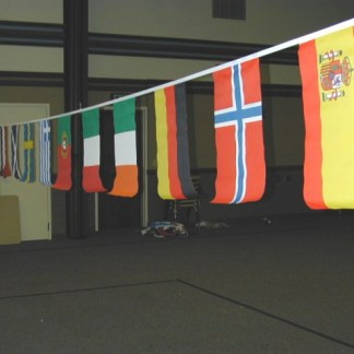 European Region Streamers-0