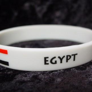 Egypt Wrist Band-0