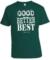 Good, Better, Best-0