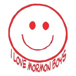 I Love Mormon Boys-2192