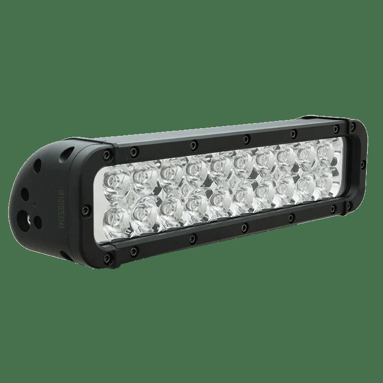 infrared xmitter elite led light bar