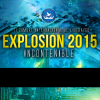 Explosión 2015