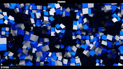 Cubes-Wallpaper-03