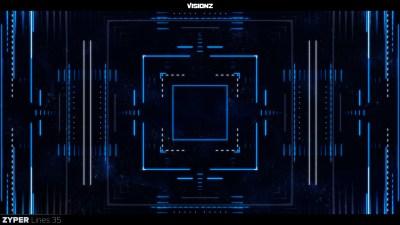 FVZ006-Wallpaper-05