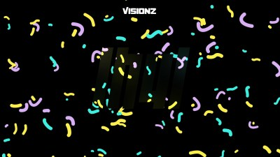 L4HL Visionz Preview (0-00-02-20)_5