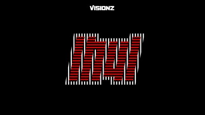 L4HL Visionz Preview (0-00-04-24)_1