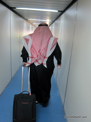exiting the plan in Bahrain