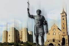 castel-del-monte-andria-matematica-e-bellezza-fibonacci-e-il-numero-aureo
