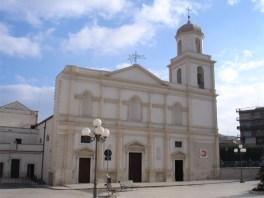 canosa_cattedrale2