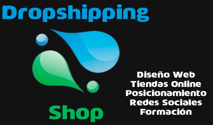 Dropshipping Shop