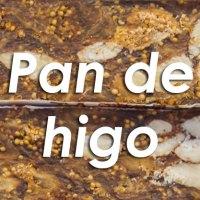Pan de Higo de Coin