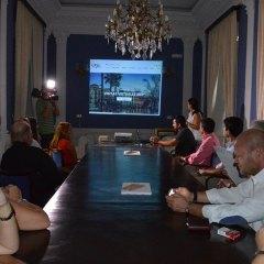 Turismo Coín presenta su web con contenidos de interés para los visitantes