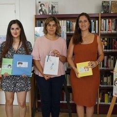 Plan Lector del Verano 2019 'Que no se extinga el hábito lector'