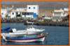 EL Jablito, La Oliva, Fuerteventura. Excursiones y sitios para visitar en Fuerteventura.