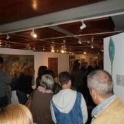 Pinacoteca civica d'arte moderna e contemporanea – Latina