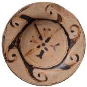 La stipe votiva del Tempio di Ercole a Cori: i materiali ceramici, il tema dell'incontro pubblico