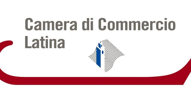 Orari Camera di Commercio di Latina