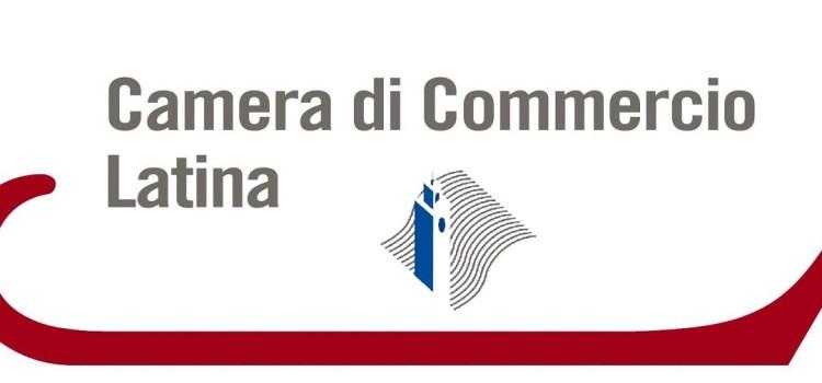 Orari Camera di Commercio di Latina