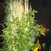 A Giulianello la tradizione si rinnova con la festa delle Matticelle