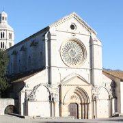 """Maenza, """"Pellegrinaggio dell'amore"""": sull'antica via dell'ultimo viaggio di San Tommaso D'Aquino"""