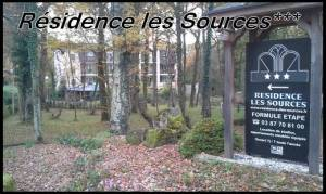 residence-les-sources-amneville-les-thermes