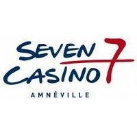 casino-amneville-seven