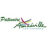 La patinoire olympique d'Amnéville, les horaires et les tarifs
