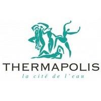 Le Thermapolis les bienfaits de l'eau thermale / le therma, les thermes Amnéville
