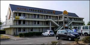 premiere-classe-semecourt-hotel-proche-amneville