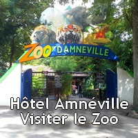 hotel-amneville-zoo