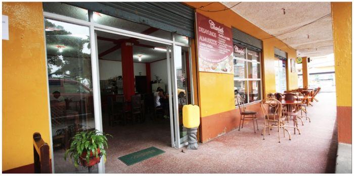 Restaurante-Charloth-compressor